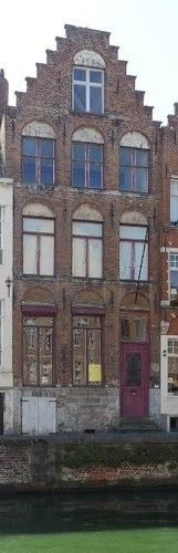 Brugge Spinolarei 2