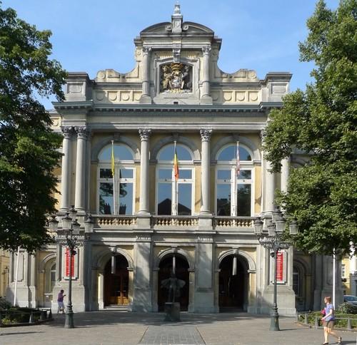 Brugge Vlamingstraat 29