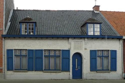Ledegem Sint-Eloois-Winkelstraat 6