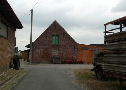 Moorslede Kortrijksestraat 45
