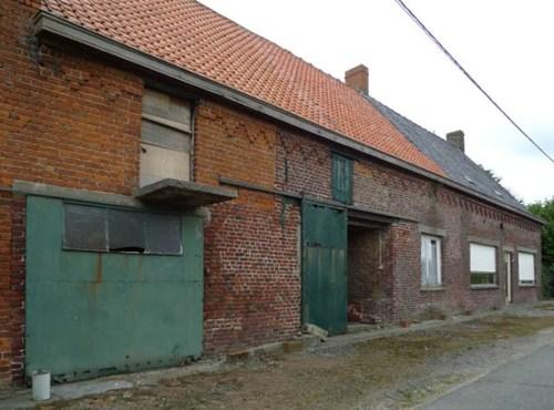 Moorslede Kortrijksestraat 47