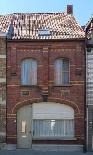 Moorsele Breulstraat 10