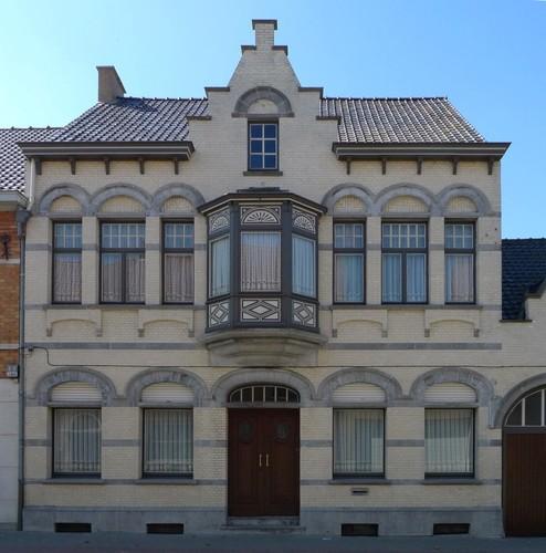 Moorslede Breulstraat 26