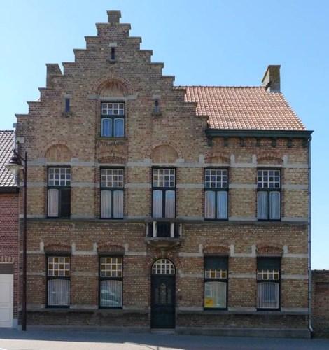 Moorselede Breulstraat 38