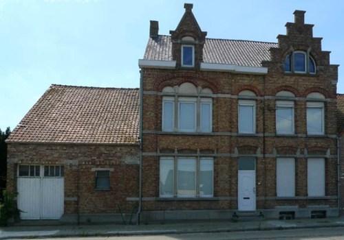 Moorslede Breulstraat 104A