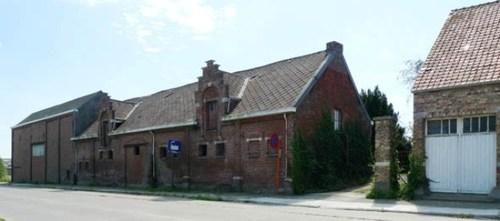 Moorselede Breulstraat 104A