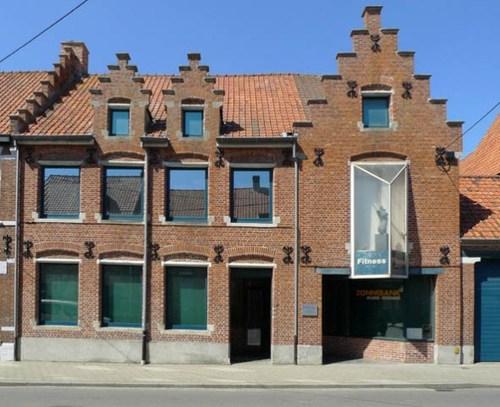 Dadizeelsestraat_022