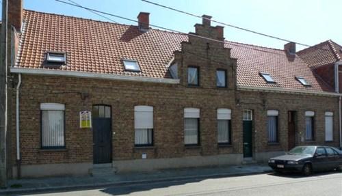 Moorslede Dadizeelsestraat 41-45