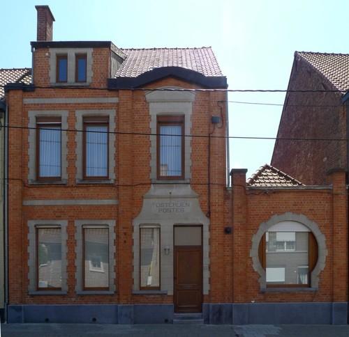 Moorselede Roeselaarsestraat 16