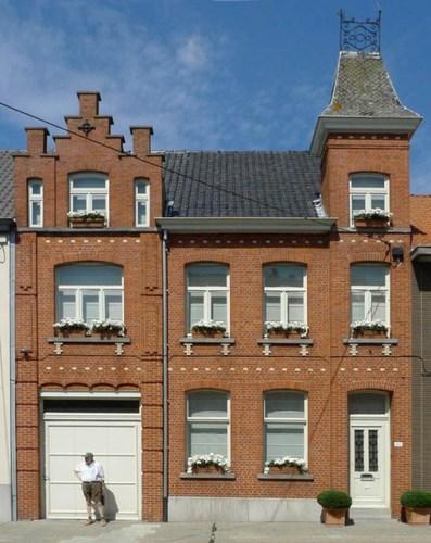 Roeselaarsestraat_041