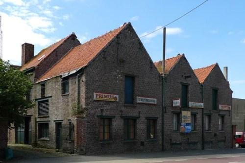Moorslede Stationstraat 79