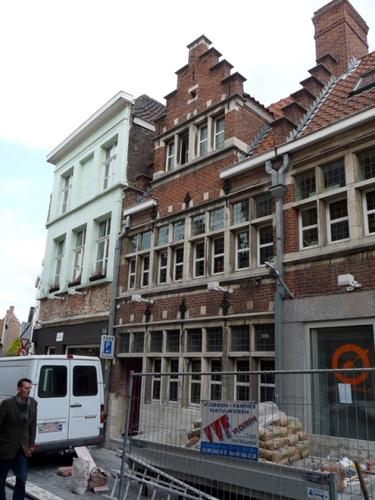Zuivelbrugstraat 6