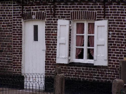 Deinze Musschaverstraat 25