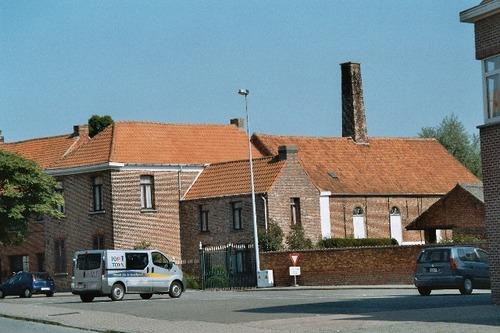 Hamme Molenstraat 17