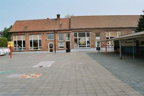 Zele Bosstraat 179