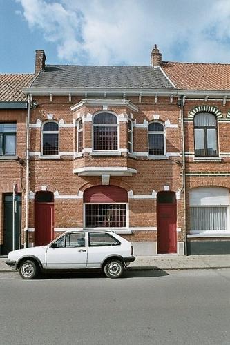 Zele Dendermondebaan 46