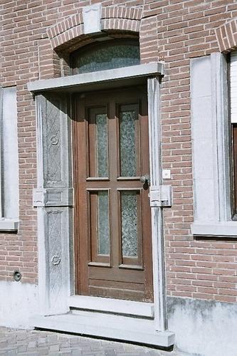 Zele Dendermondebaan 62