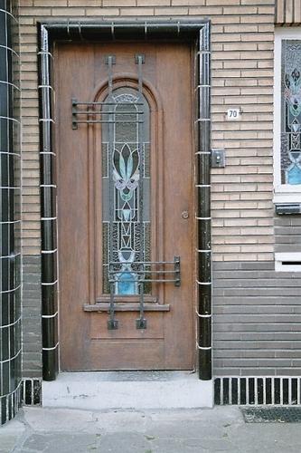 Zele Dendermondebaan 70