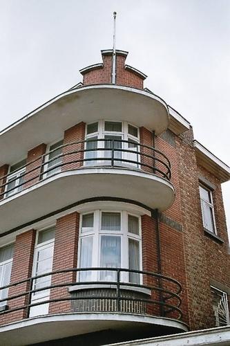 Zele Dendermondebaan 74