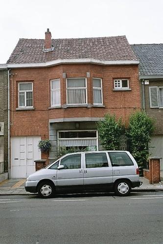 Zele Dendermondebaan 108