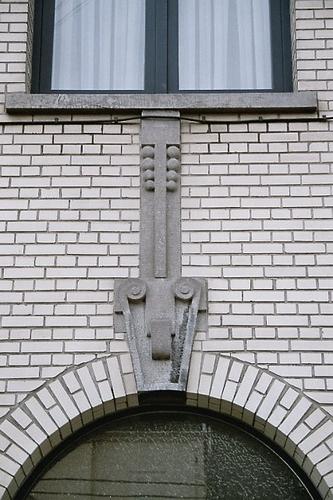 Zele Dendermondebaan 122