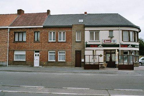 Zele Dendermondebaan 199-201