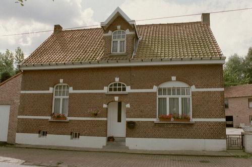 Zele Dijkstraat 1