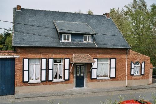 Zele Dijkstraat 42
