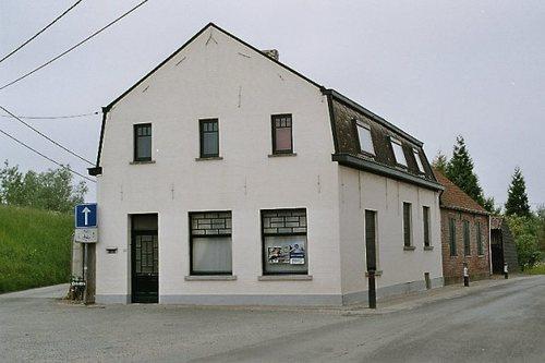 Zele Dijkstraat 88