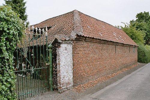 Zele Dijkstraat 90