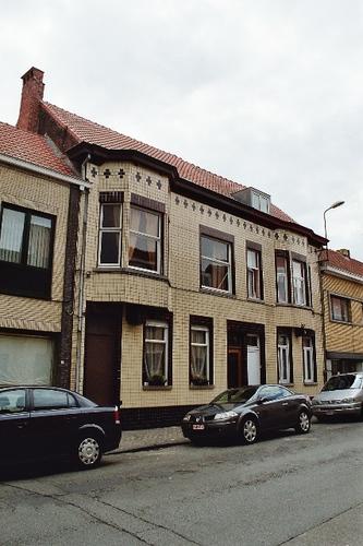 Zele Dokter Armand Rubbensstraat 62-64