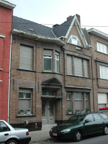Wagenmakersstraat 77