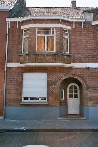 Zele Drieputtenstraat 97-99-101
