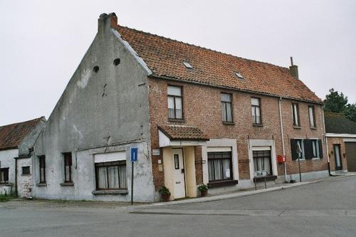 Zele Hoekstraat 1-3