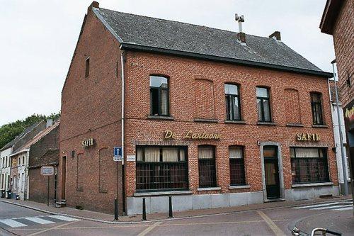 Zele Kloosterstraat 39