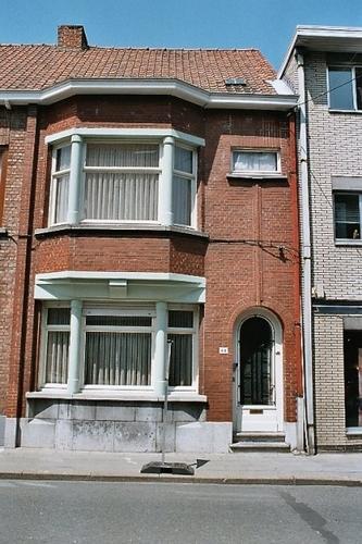 Zele Kouterstraat 84