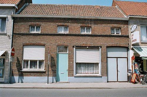 Zele Kouterstraat 100
