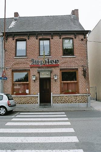 Zele Kouterstraat 135