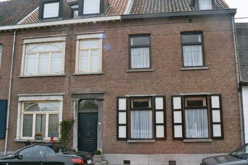 Zele Pieter Gorusstraat 30-32