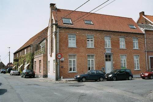 Zele Pieter Gorusstraat 38