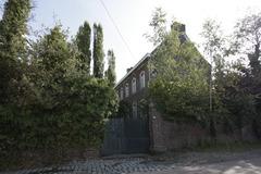 Halen Kerkstraat 10 (https://id.erfgoed.net/afbeeldingen/118250)