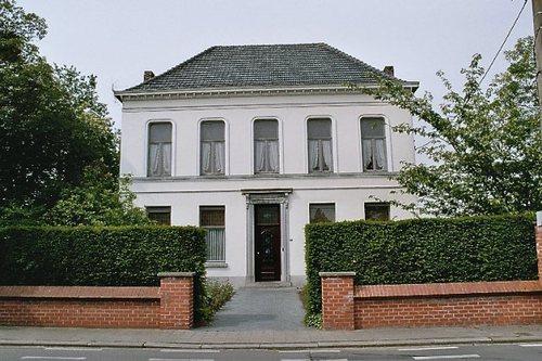 Zele Wezepoelstraat 69