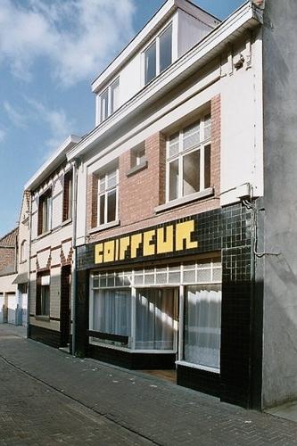 Zele Zwaanstraat 22
