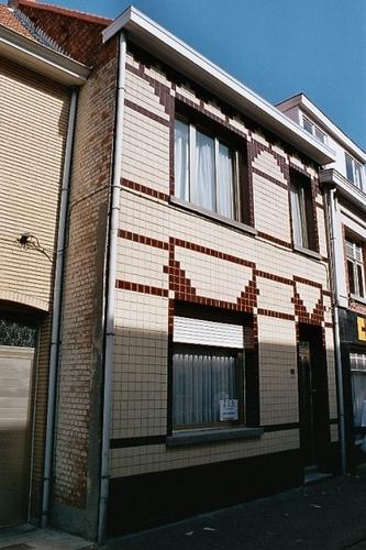 Zele Zwaanstraat 24