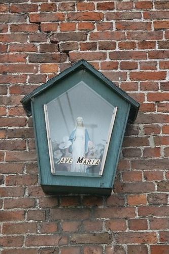 Zele Dijkstraat 58