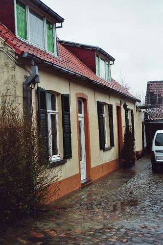 Wetteren Adolf Papeleustraat 112