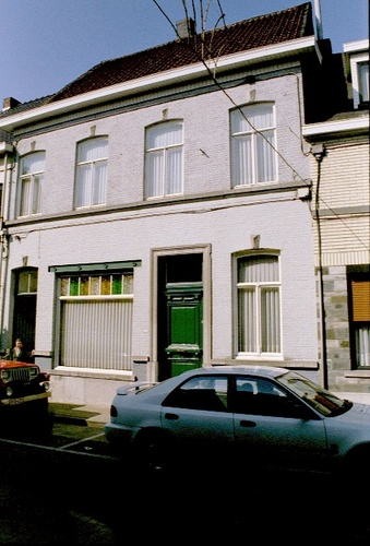 Wetteren Hoenderstraat 62