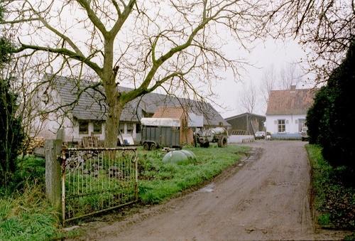 Wetteren Zavelstraat 2