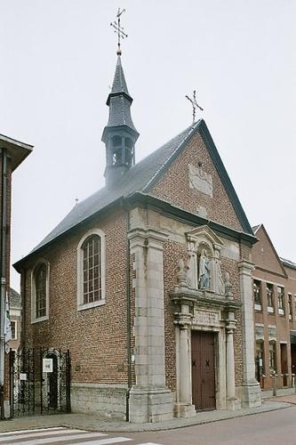 Zele Kouterstraat 108A