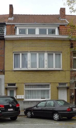 Brugge Calvariebergstraat 70